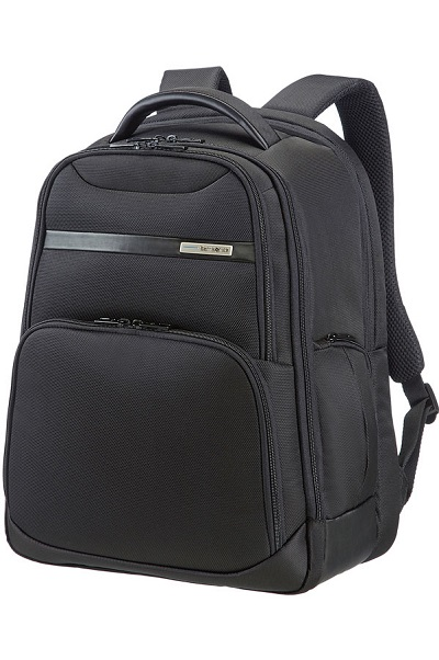 Sac à dos Samsonite Vectura Black 14