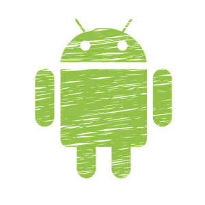 Illustration OS Android